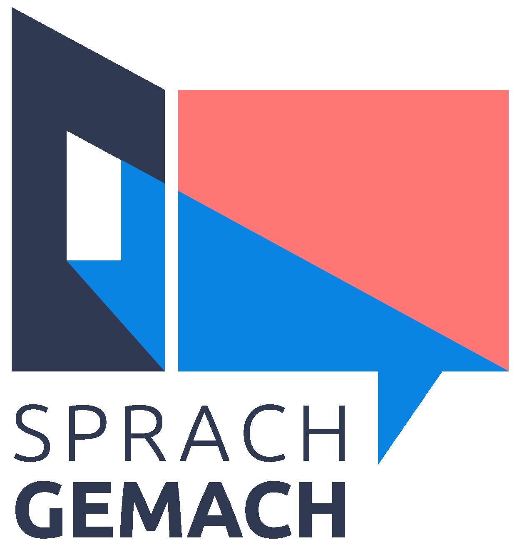 2_sprachgemach-logo-rgb@3x