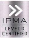 2020-03 IPMA LevelD