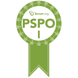 2020-03 pspoi Badge