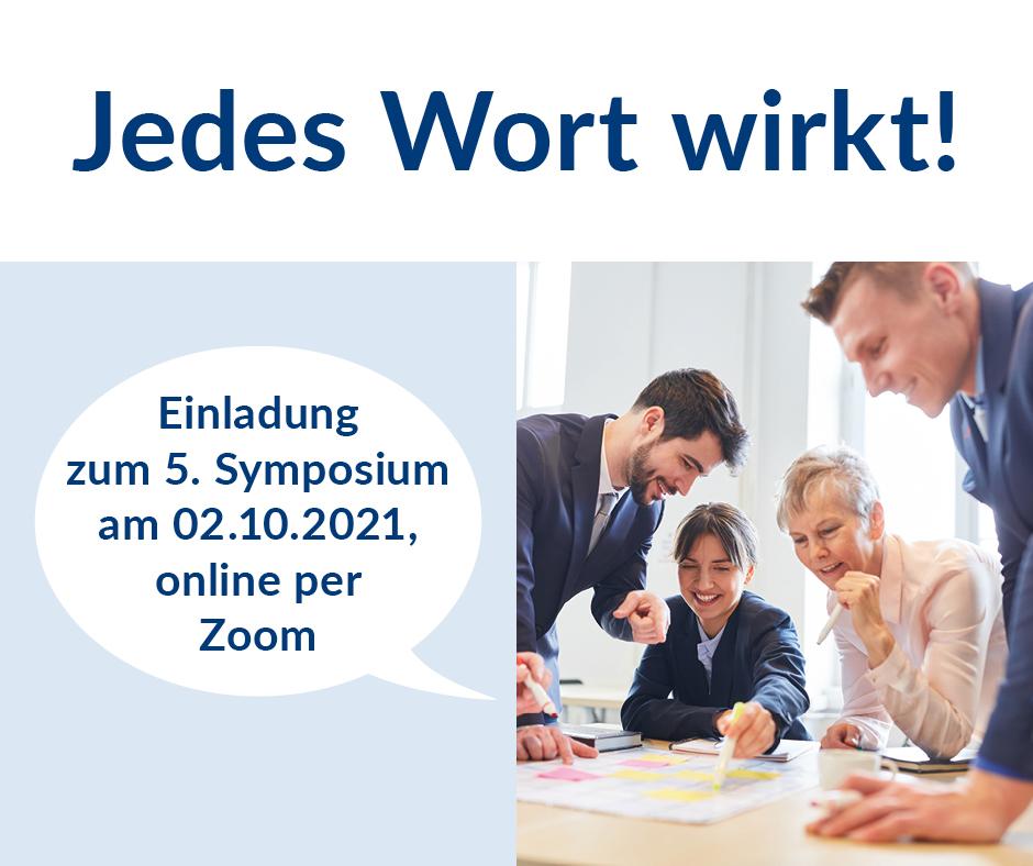 21136_LED_0907_Symposium_Facebook_940x788