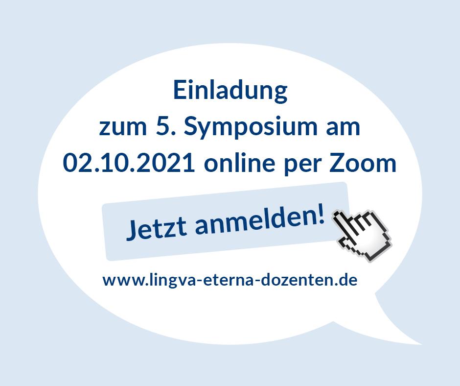 21136_LED_0907_Symposium_Facebook_940x7884